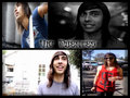 VIc Fuentes - vic-fuentes fan art