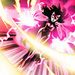 Wanda Maximoff / Scarlett Witch - marvel-comics icon