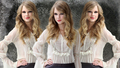 taylor-swift - We Love Tay • wallpaper