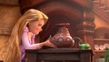 When Will My Life Begin - princess-rapunzel-from-tangled photo