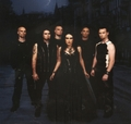 Within Temptation - within-temptation photo
