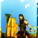 Xena: Warrior Princess Icons