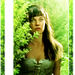 Xena: Warrior Princess Icons - xena-warrior-princess icon