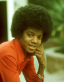 Young Michael - michael-jackson-the-child photo