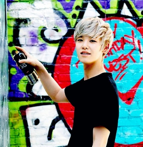 Zelo fond d'écran possibly with a sign entitled Zelo ~♥