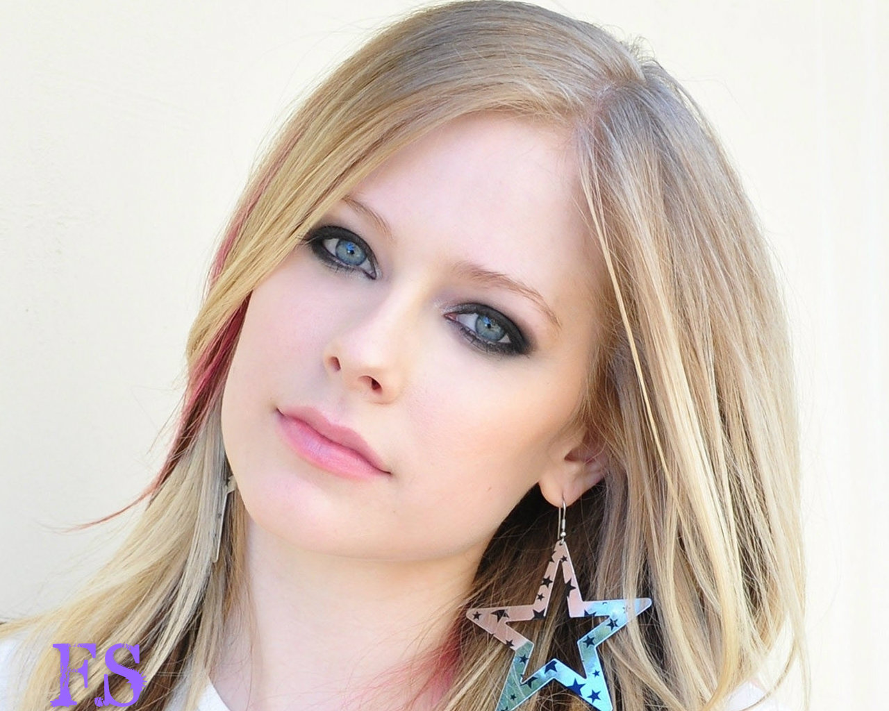 Avril Lavigne resimler,wallpapers,image best wallpaper