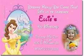 Princess Belle wallpaper called aya