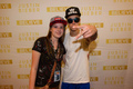 believe tour - beliebers photo