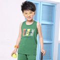 boys T-shirt - t-shirts photo