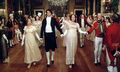 dancing - pride-and-prejudice-1995 photo