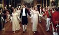 dancing - pride-and-prejudice-1995 photo
