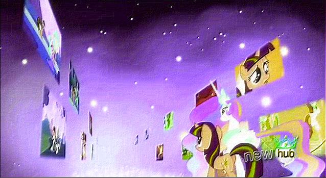 Princess Twilight Sparkle Images Dirt Diggers Memories