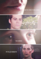 dylan - dylan-obrien fan art