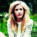 ellie. - ellie-goulding icon