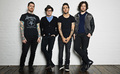 fall out boy - fall-out-boy photo