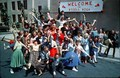 grease 2 - grease-the-movie photo