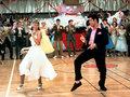 greasedance - grease-the-movie photo