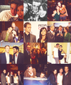 himym - how-i-met-your-mother fan art