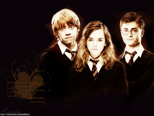 Harry Potter wallpaper with a business suit and a suit called hp