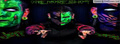 jeff hardy tna - jeff-hardy photo