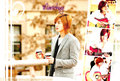 ji hoo - boys-over-flowers fan art