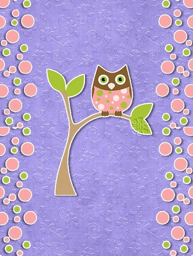 Lalaloopsy Images Lloo Wallpaper And Background Photos