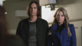 my fav pretty little liar couple - the-pinkmares-club photo