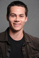 normal_005~32.jpg - teen-wolf photo