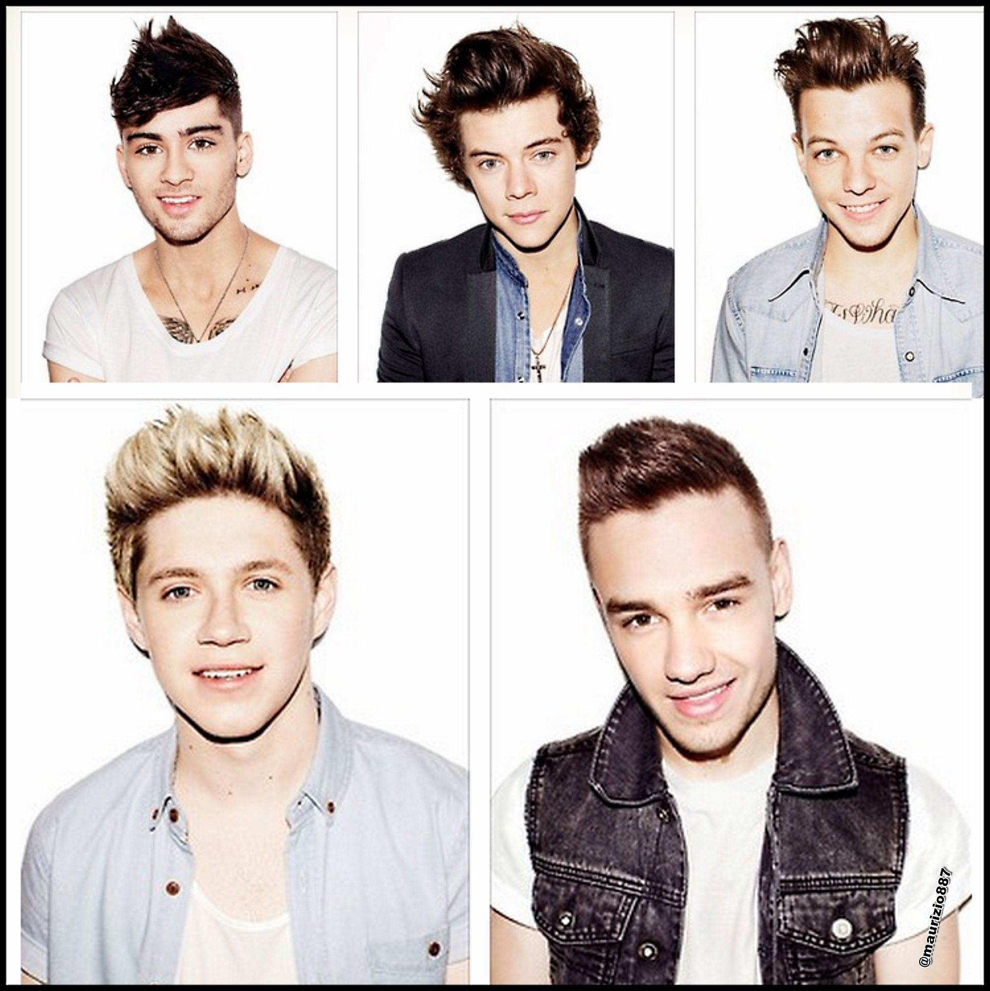 One Direction Photoshoot Tumblr 2013 One Direction images o...