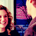 oth~ - one-tree-hill icon