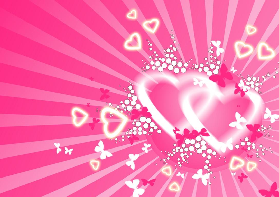 Love Wallpaper In Pink colour : The color rosa Bilder rosa Hintergrund HD Hintergrund and background Fotos (34934157)