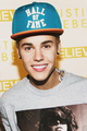 random - beliebers photo