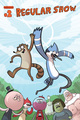 regular show - regular-show photo