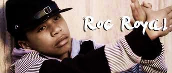 roc royal baby