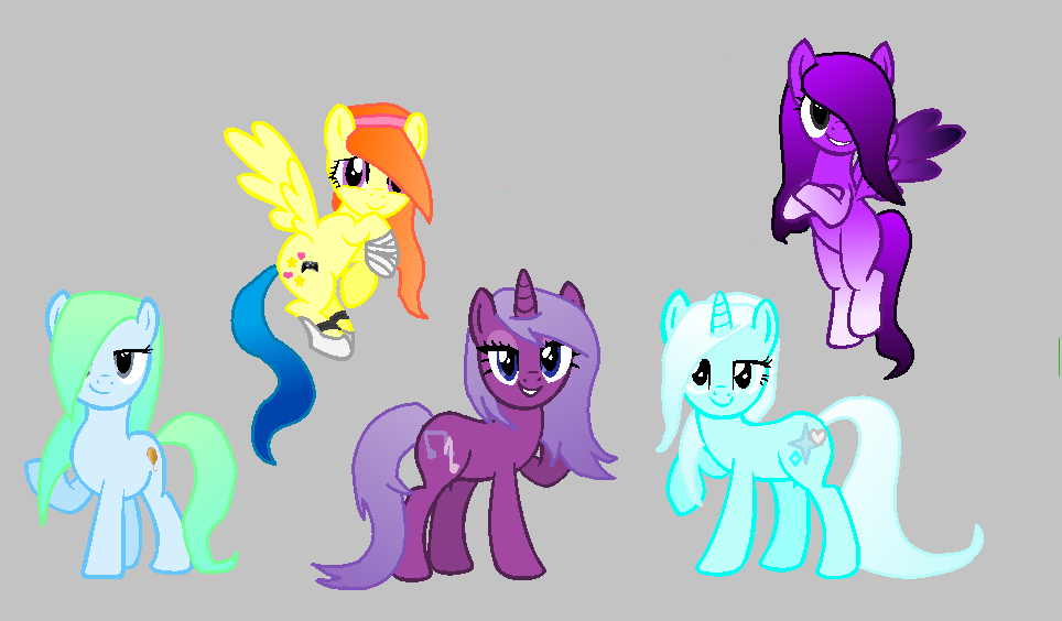 my little pony friendship is magic images some drawings i made hd