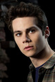 stiles - teen-wolf photo