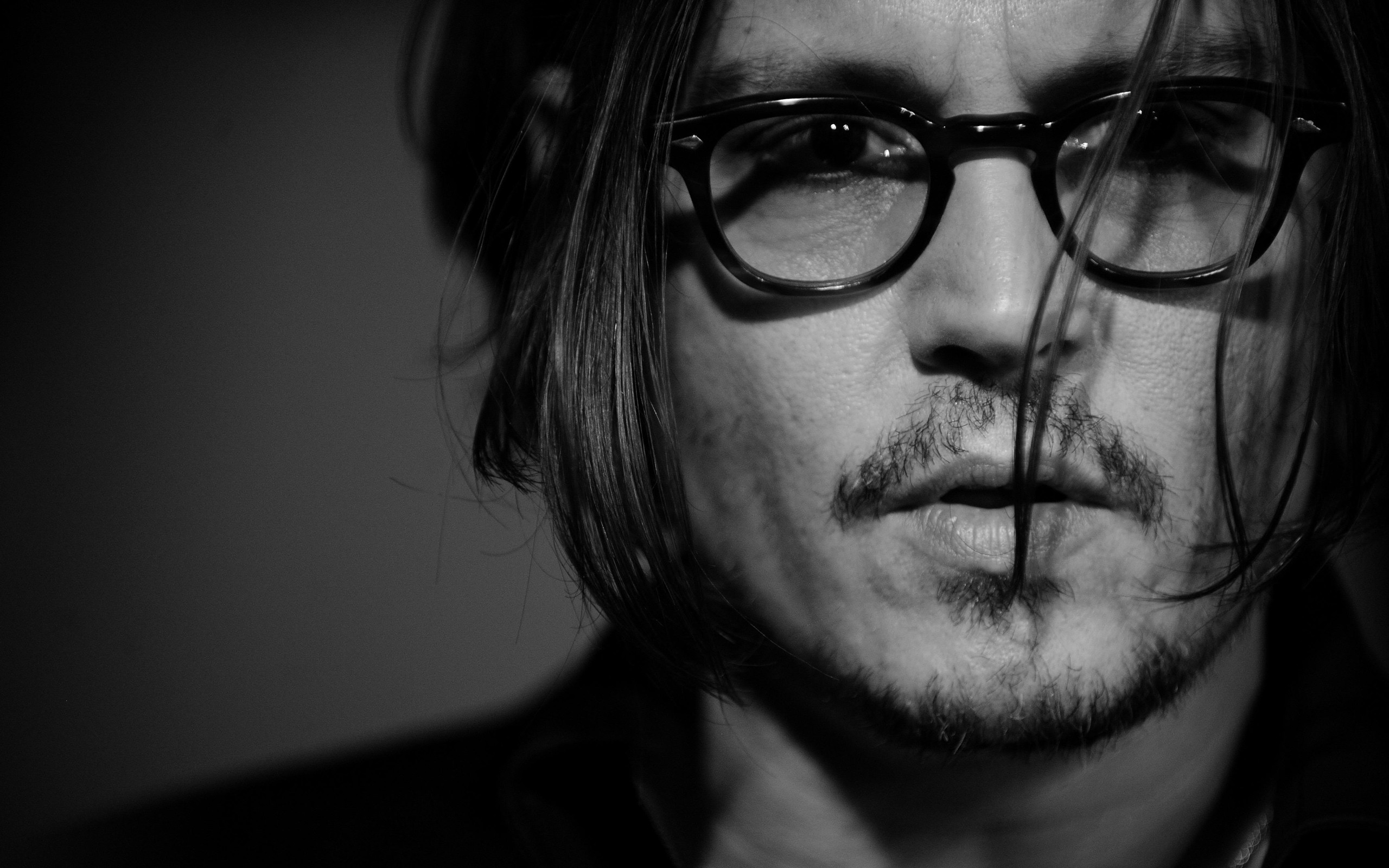 sweet or what johnny depp