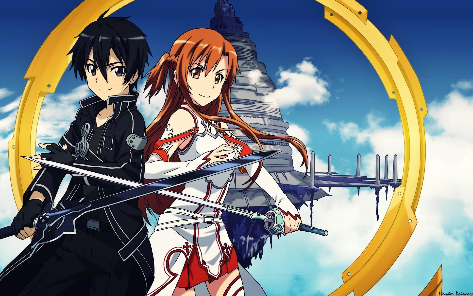 Sword Art line fans images sword art online HD wallpaper and