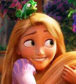 tangled - princess-rapunzel-from-tangled fan art