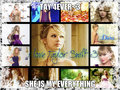 tay♥ - taylor-swift wallpaper