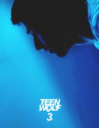 Người sói teen