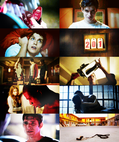 teenwolf_art