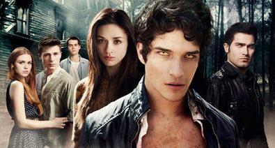 teenwolf_cast_promo