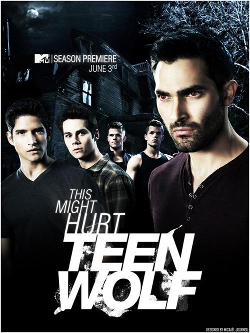 смотреть онлайн сериал волчонок 1 сезон