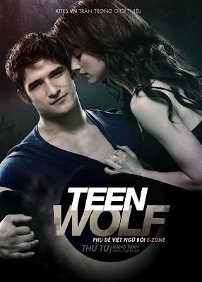 teenwolfpromopics