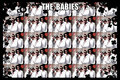 the babies - mindless-behavior fan art