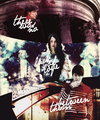 tid ♥ - the-infernal-devices fan art