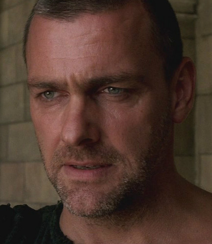 Ray stevenson images titus wallpaper and background photos 34963245 - Titus wallpaper ...