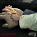 tiva icon - All Fall Down