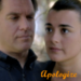 tiva icon - Apologize - tiva icon